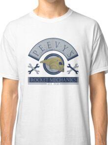 @ PEEVY's Classic T-Shirt