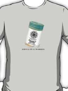 The Last Jar T-Shirt