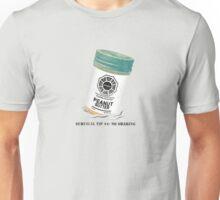 The Last Jar Unisex T-Shirt