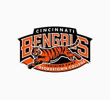 Cincinnati Bengals Logo 1 Unisex T-Shirt