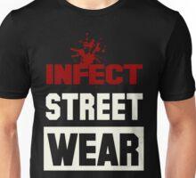Zombie Wear Unisex T-Shirt