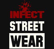 Zombie Wear T-Shirt