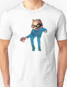 Hotline Bling by Teemo T-Shirt