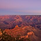 Grand Canyon Dawn by Images Abound | Neil Protheroe