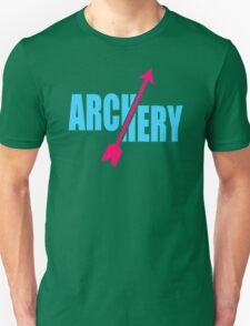 Archery cool T-Shirt