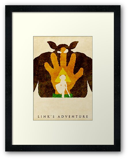 Adventure by Archymedius
