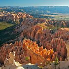 Bryce Canyon by Images Abound | Neil Protheroe