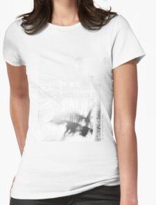 Room Womens T-Shirt