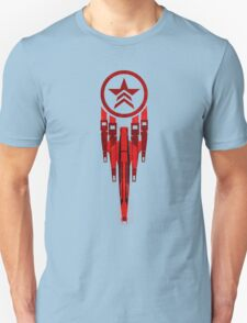 Renegade Normandy T-Shirt