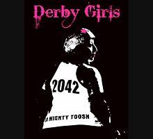Derby Girls Unisex T-Shirt