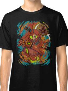 The Huntress. Classic T-Shirt