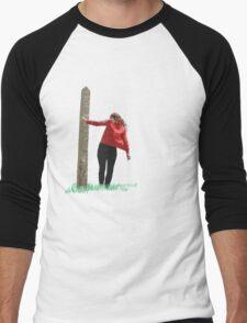 Little red sapa T-Shirt