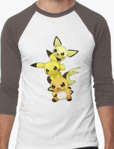 pokemon pikachu T-Shirt