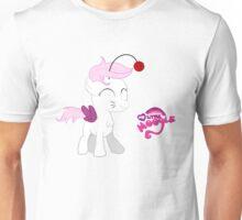 My little moogle: Kuponuts are Magic Unisex T-Shirt