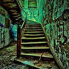 Up! by DmitriyM