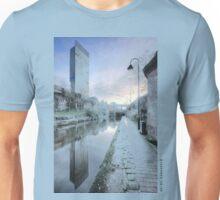 Lamp & Beyond Unisex T-Shirt