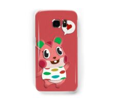 Apple Samsung Galaxy Case/Skin