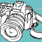 Click! by Beth Thompson