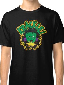 KRACKLE! Classic T-Shirt