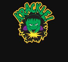 KRACKLE! Unisex T-Shirt