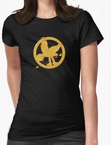 I Am the Muppetjay Womens T-Shirt