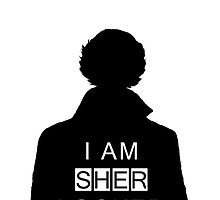 i am sher locked 2 by sherlock212b
