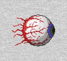 Terraria Eye of Cthulhu T-Shirt