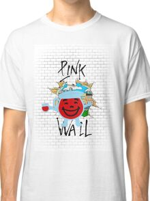 The Wall Classic T-Shirt