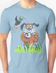 Stop Mocking Me! Unisex T-Shirt