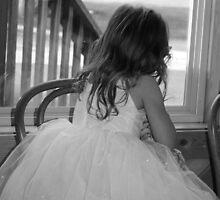 Timeless Princess... by BeRePhotography