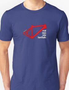 Hardtails (colour) T-Shirt