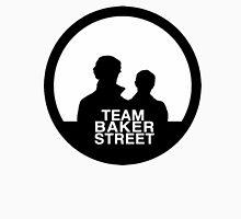 team baker street Unisex T-Shirt