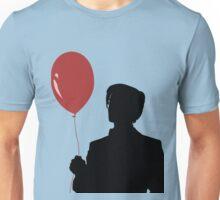 Childish Doctor Unisex T-Shirt