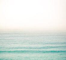 Oceans by infiniti