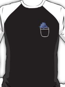 Luna in your pocket T-Shirt