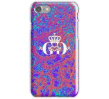 Girls Generation SNSD iPhone Case/Skin