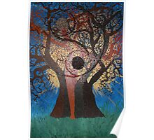 Tree of Life next stages... Poster