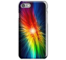 Raibow iPhone Case/Skin