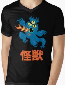 Fred Big Hero 6 T-Shirt