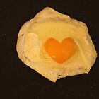 You're an Egg-straordinary Valentine!  by Rachel Sonnenschein