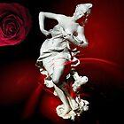 Happy Valentine's Day by Mistyarts