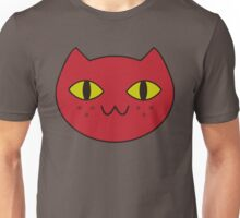Marceline Cat Unisex T-Shirt