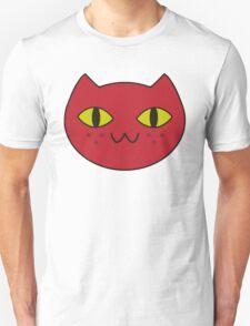 Marceline Cat Unisex T-Shirt