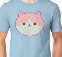 Timmy the Cat Unisex T-Shirt