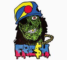 Zombie Fresh Unisex T-Shirt