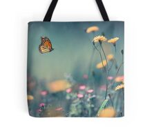 Dreamin Summer  Tote Bag