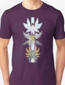 The Ascension  T-Shirt
