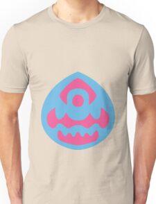 GabuBelly T-Shirt