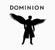 dominion Unisex T-Shirt