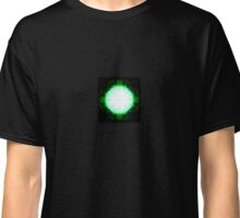 Emerald Mystery Classic T-Shirt